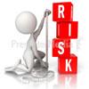 نگاه کلی به روشهای موجود ارزیابی ریسک / سید امیر حسین علوی فر