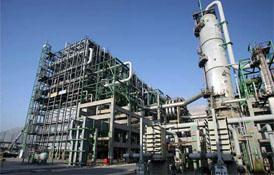 صنعت نفت به سمت سبز شدن پیش میرود.