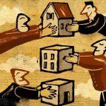 قوانین تقسیم سود در شرکتها/ احمد پنجهپور; وکیل پایه یک دادگستری