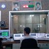 بررسی مبحث منابع انسانی با تدبیر رادیو اقتصاد