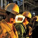 امنیت اقتصادی تأثیر مثبت و معنیدار بر تولید دارد.