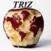 پيرامون TRIZ در دنياي علم چه ميگذرد؟/ زینب عوایدی