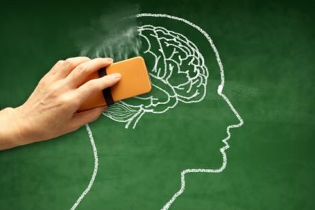 یادگیری زدایی مشکل اصلی یادگیری سازمانی / سید ساجد متولیان