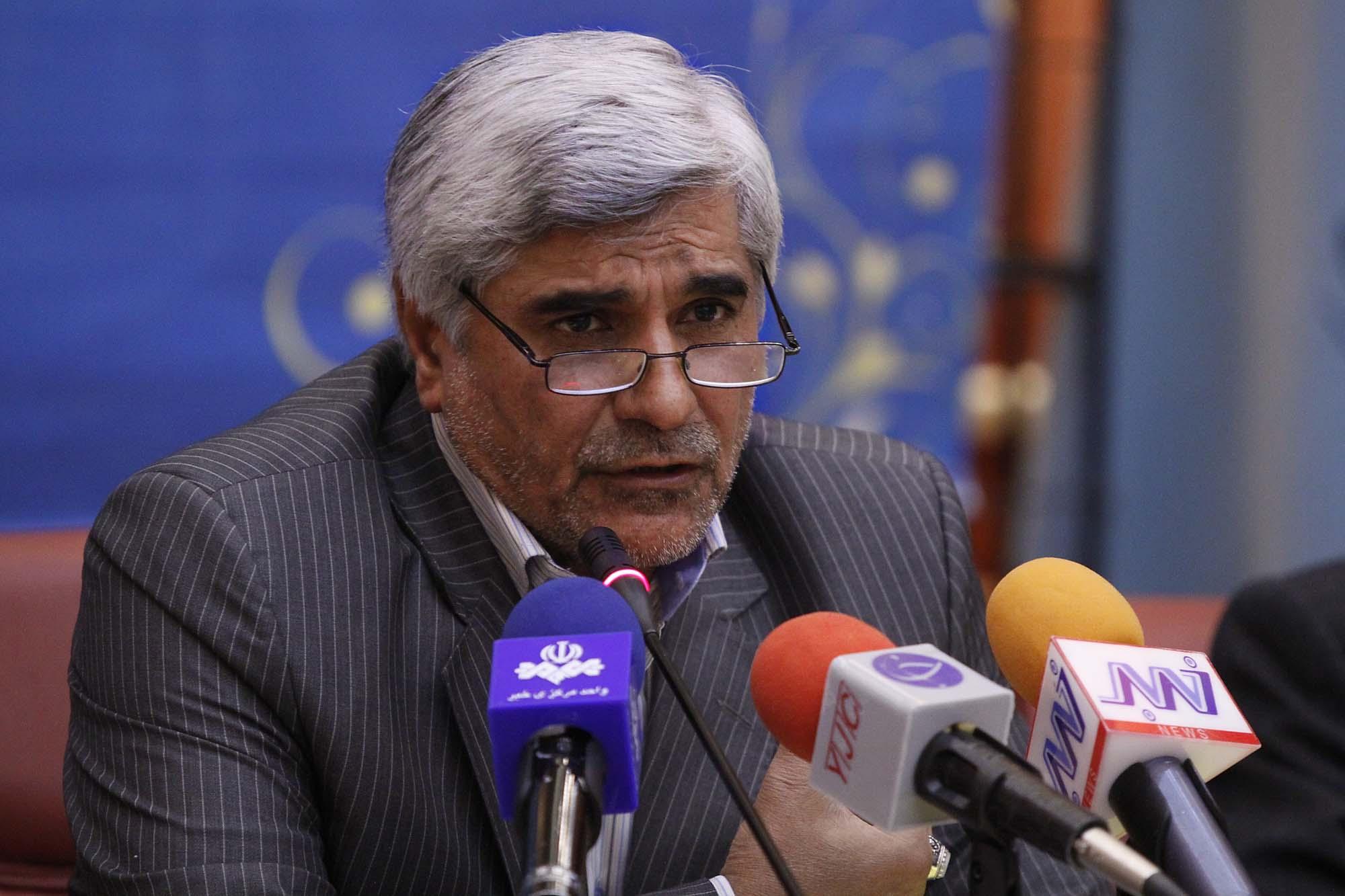 وزیر علوم، تحقیقات و فناوری: آزمون دکتری ۹۶ بر اساس قانون جدید برگزار خواهد شد