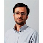 پادکست: اقتصاد آب/ تجربه بازار آب در استرالیا/ دکتر محمد وصال