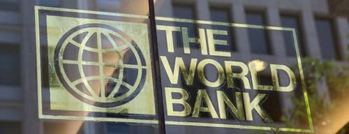 بانک جهانی منتشر کرد: دیدهبانی اقتصاد ایران ۲۰۱۷